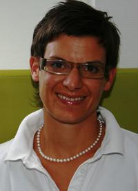 Dr Renz Pfullingen